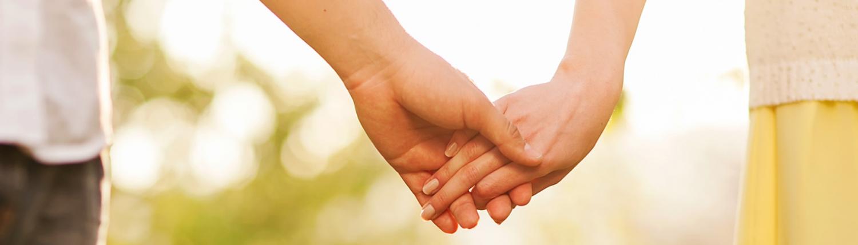 Le blog sur la rencontre et la vie de couple