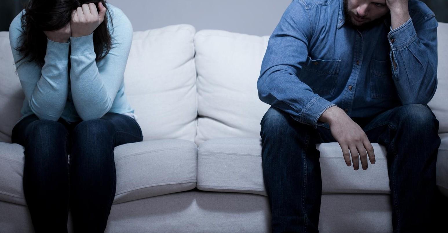 Comment éviter le divorce ?