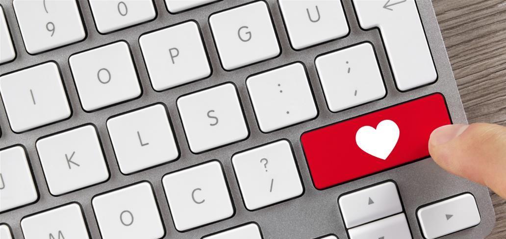 Quelques idées qui peuvent nuire les rencontres en ligne