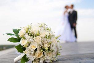 Un mariage pour la vie