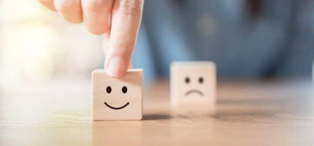 Gestion des émotions : comment surmonter la tristesse ?