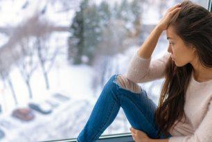 La solitude est-elle une souffrance ?