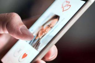 Trouver l'amour via internet : c'est possible !