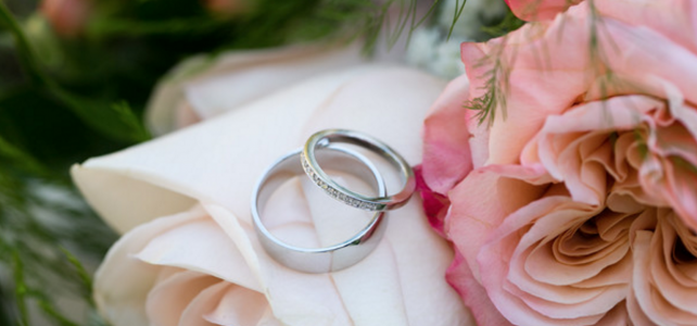 Comment organiser un mariage réussi ?