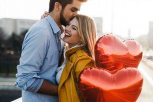 Ce que vous devez savoir sur la Saint-Valentin