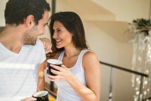 Comment vous sentir mieux dans votre relation amoureuse ?